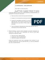 Uni1 Act2 Tal Gen Ag Afc (3)
