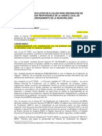 2 Modelo_de_RA-Designacion_Responsable_ULE 2019.doc