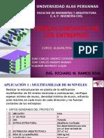 251340130-ALBANILERIA-CONFINADA-CON-ROBOT-ESTRUCTURAL.pdf