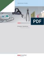KLS - INST - DENT - Clarizio Standard Products.pdf