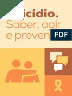 2017-025-Perfil-epidemiologico-das-tentativas-e-obitos-por-suicidio-no-Brasil-e-a-rede-de-atencao-a-saude