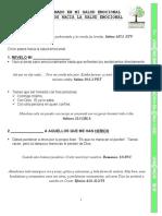 4-bosquejo-salud-emocional.pdf