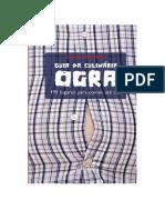 DocGo.net-baixar-guia Da Culinaria Ogra de Andre Barcinski-PDF-[GRATIS].PDF
