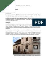 Normas - DBR5 - AP - 07-01-2019 - v1