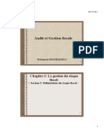 Audit et gestion fiscale Master ACG supet (1) (5).pdf