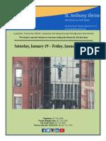 bulletin 1.19-25.19 (1).pdf