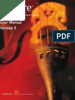 Encore5Manual.pdf