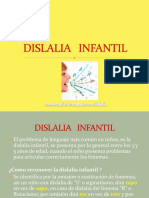 ladislaliainfantil-110820225921-phpapp02.pdf