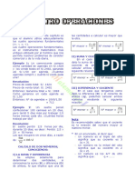 RazMat Teoria.pdf