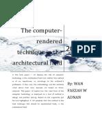 The-computer-rendered-versus-hand-drawn.pdf