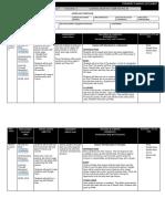 20164011 fpd pdf