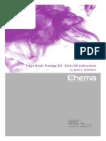 Biolis 24i.pdf