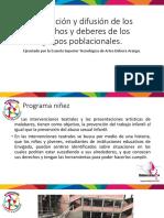 Presentación Bienestar social.pptx
