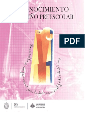 Multicolor, 8.5 x 9.5 cm Pack de 4 Mopec A137 Monedero Metalizado Nude//Granate S/ímil Piel