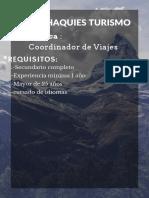 turismo 2 scribd.pdf