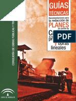 RECOMENDACIONES PLANES DE CONTROL DE CALIDAD.pdf
