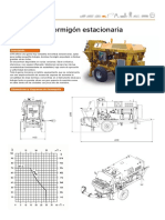 Catalogo Bombas Hormigon Pc307