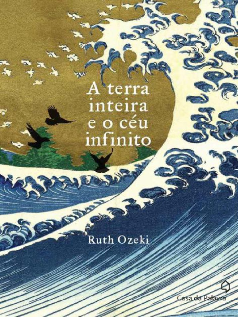3e0e59ec5 Ruth-Ozeki-A-terra-inteira-e-o-ceu-infinit-.pdf