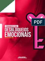 ferramenta-desbloqueio-emocional.pdf