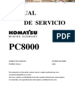 manual-servicio-pala-hidraulica-pc8000-6e-komatsu.pdf