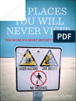 100.Places.You.Will.Never.Visit-P2P.epub