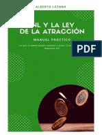 PNL_y_Ley_Atracción