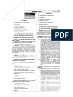 Ley30024.pdf