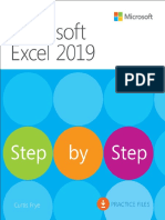 Microsoft.Excel.2019.Step.by.Step-P2P.pdf