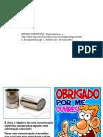 artigocientifico_transparencia