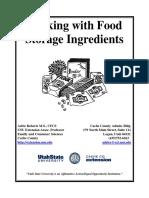 46979330-Cooking-With-Food-Storage-Ingredients.pdf