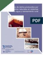 patrones desatres en agua potable.pdf