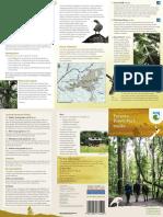 Pureora Forest Park Brochure
