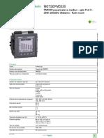 PM5000 Series_METSEPM5330.pdf