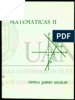 LIBRO DE MATE REVISAR .pdf