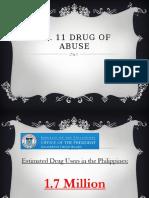 drug-of-abuse.pdf