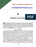 Unidos con Cristo - Charles C. Ryrie.pdf