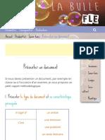 Présenter un document.pdf
