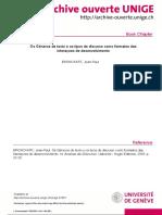 bronckart.pdf