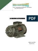 3.Moteur asynchrone-1.pdf