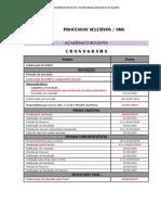 CRONOGRAMA_ACADEMICO_BOLSISTA_2019.pdf
