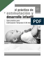 62525318 Manual Practico de Desarrollo Infantil Centro Corporal Id Ad