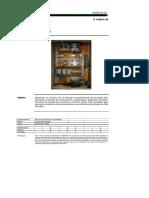 Adv 210 Manual