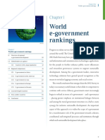 Chapter-1-World-e-government-rankings.pdf