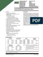 I2C_EEPROM's.pdf