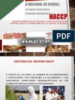 Manual Haccp Conceptos