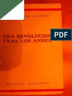 Una-Revolucion-Tras-Los-Andes.pdf