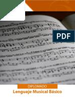 Brochure Lenguaje Musical Uninpahu-1
