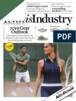 0219 TennisIndustry Full