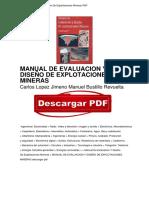 ?-manual-de-evaluacion-y-diseno-de-explotaciones-mineras-carlos-lopez-jimeno-manuel-bustillo-revuelta-descargar-OTc4ODQ5MjE3MDgyMS81ODQ4ODk