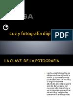 Fotos a Digital